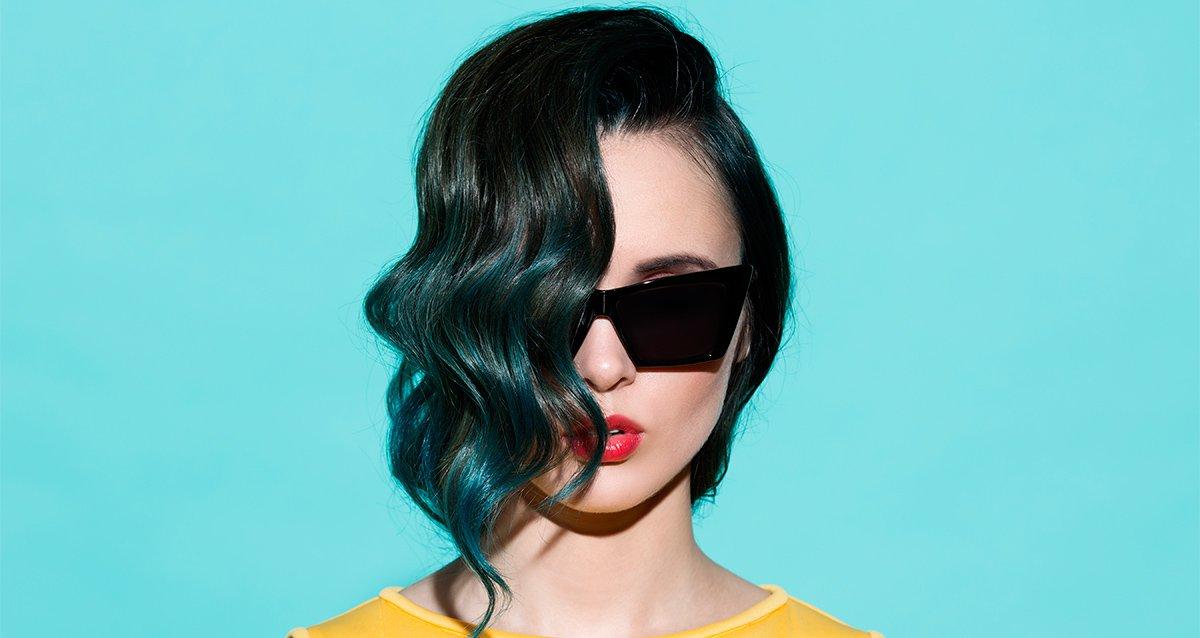 Хонма токио ботокс для волос инструкция