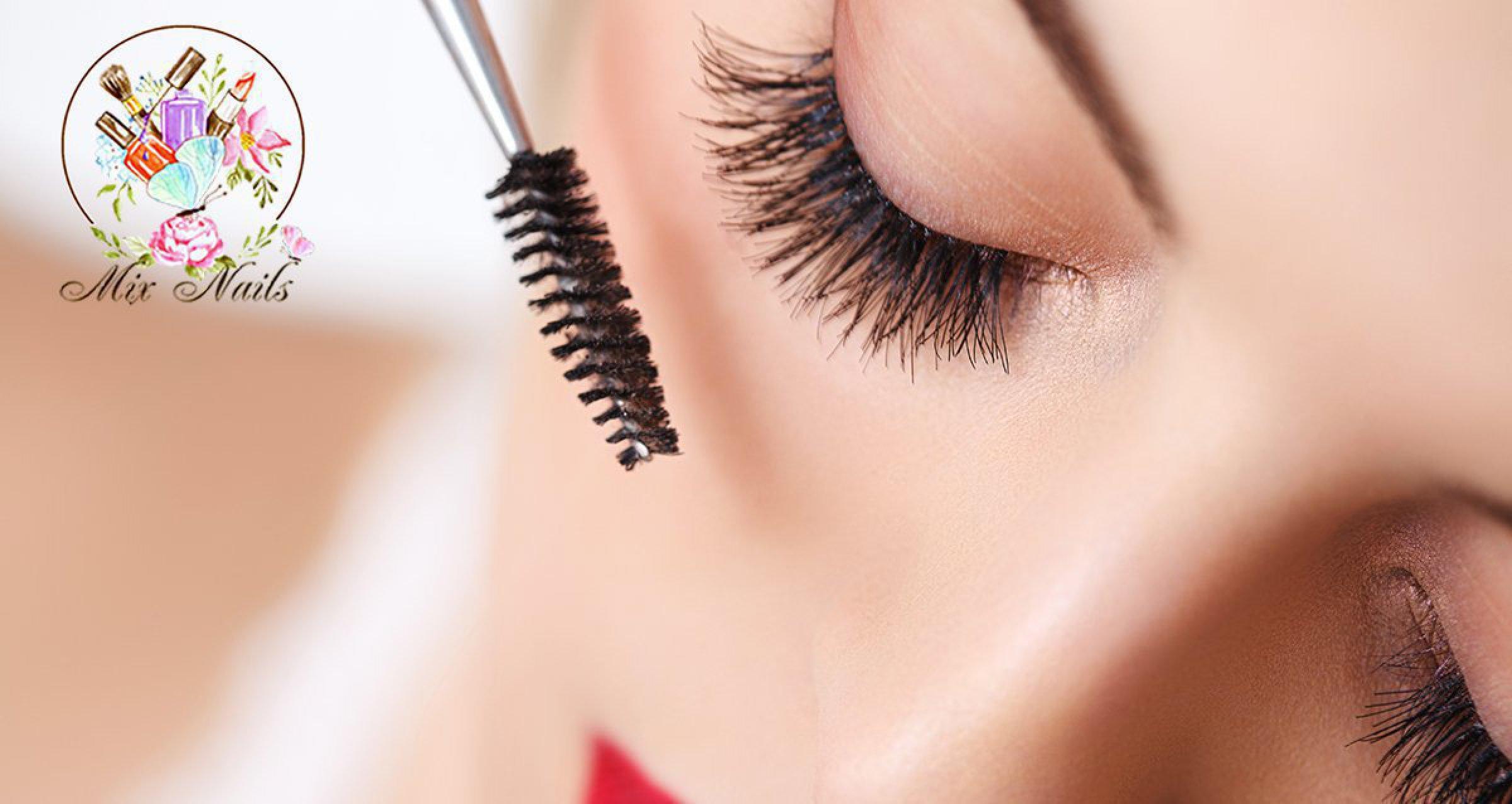Как выщипать брови ниткой в домашних условиях: коррекция
