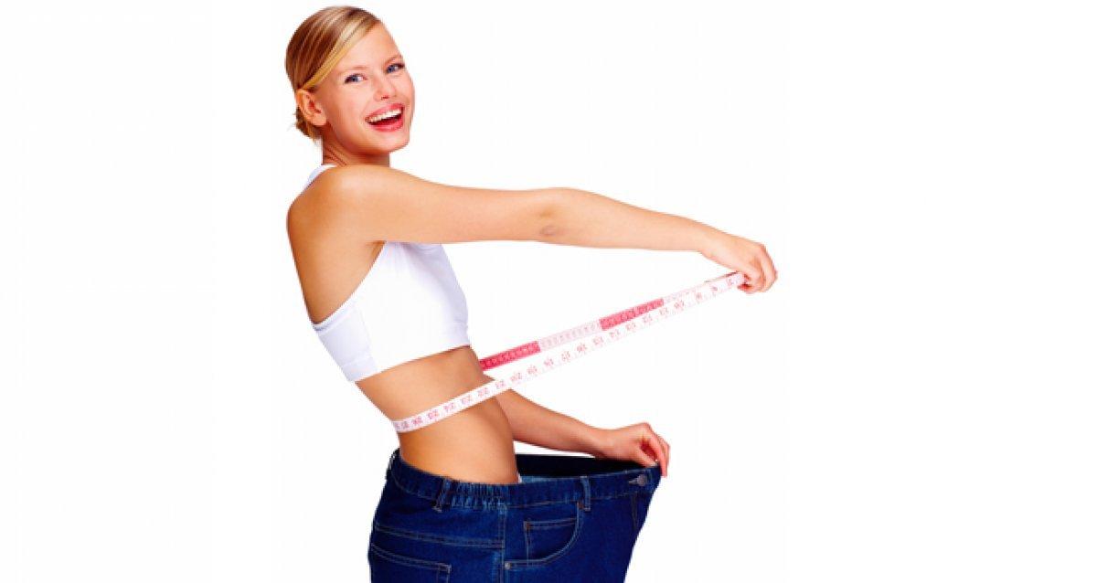 Как сделать так чтобы похудеть навсегда