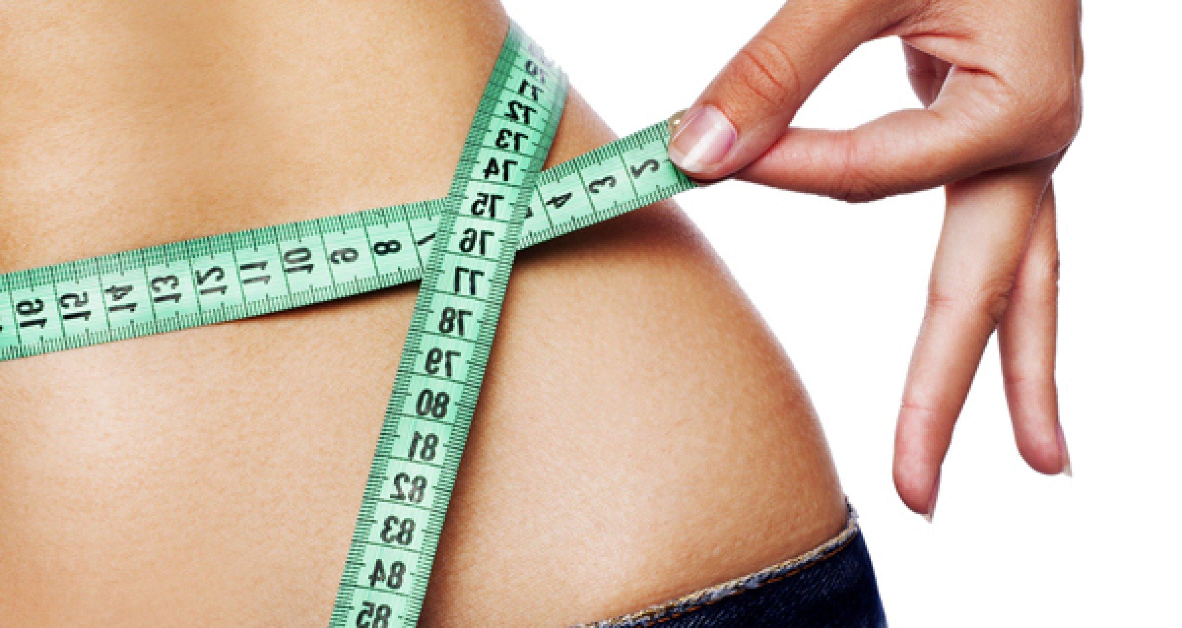 Как сделать шипучку для похудения