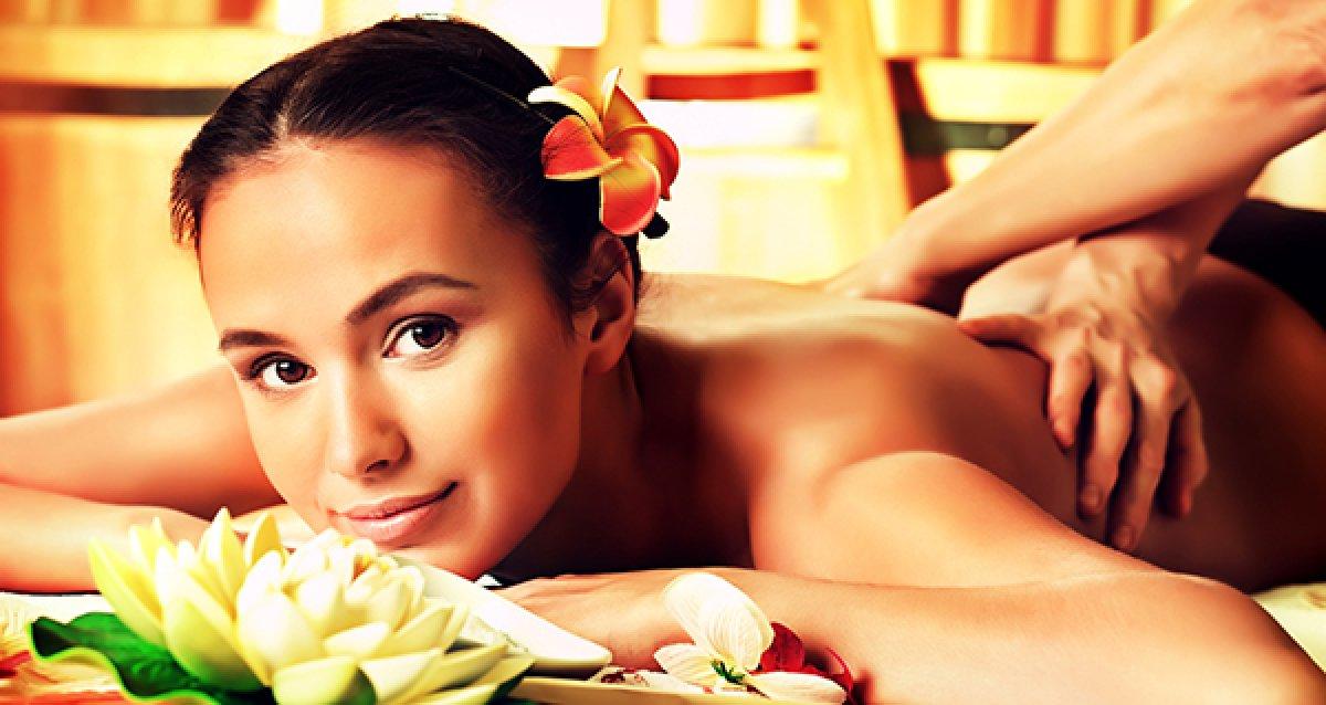 eroticheskiy-spa-salon-v-magnitogorske