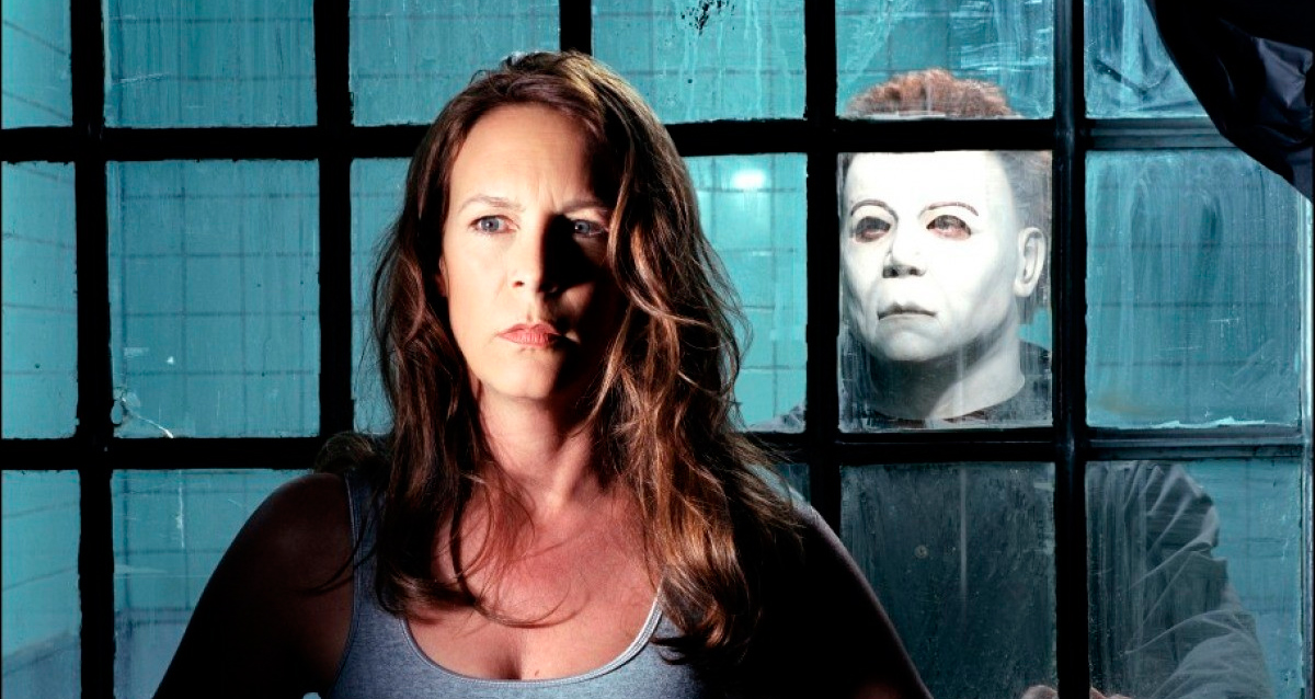 Famous family halloween movies