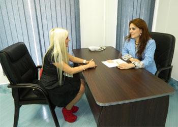 обучение на диетолога нутрициолога дистанционно