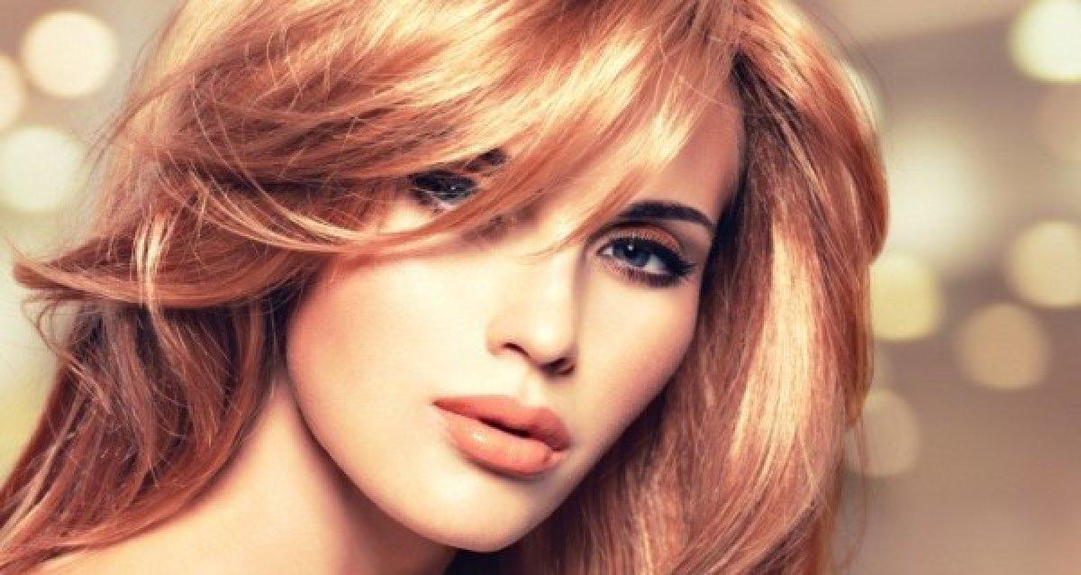 -70% на парикмахерские услуги от салона Mary-t