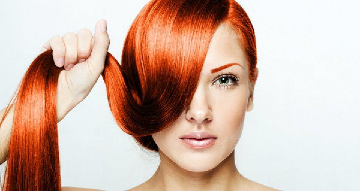 -82% на услуги для волос в салоне красоты LeRo