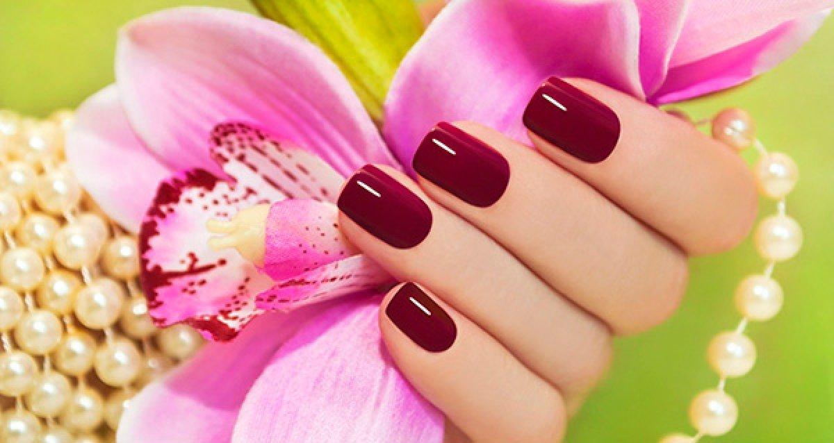 этом красивые картинки для ногтевого сервиса всегда можете