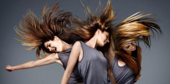 -77% на парикмахерские услуги в «АСТОРИЯ ART»