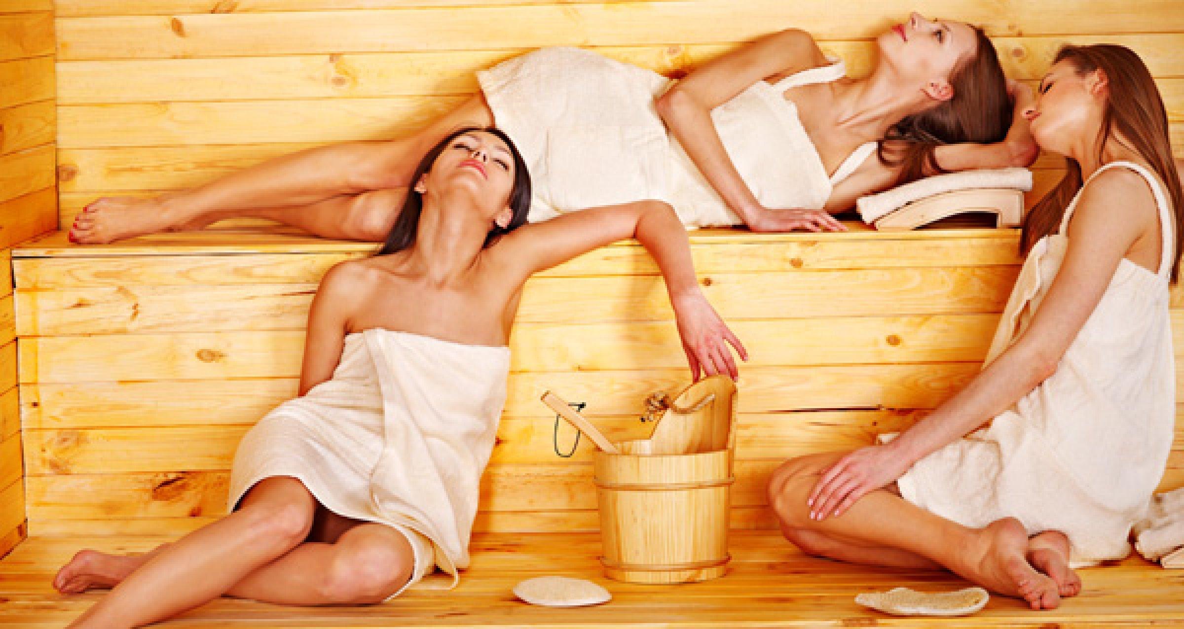 Спят в бане, Сонник Спать в бане видеть. К чему снится Спать в бане 22 фотография