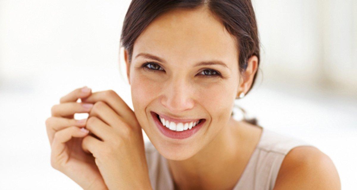Liebe Beauty Horoskope Gewinnspiele  Womenwebde