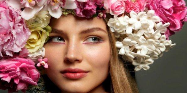 -78% на парикмахерские услуги в «АСТОРИЯ ART»