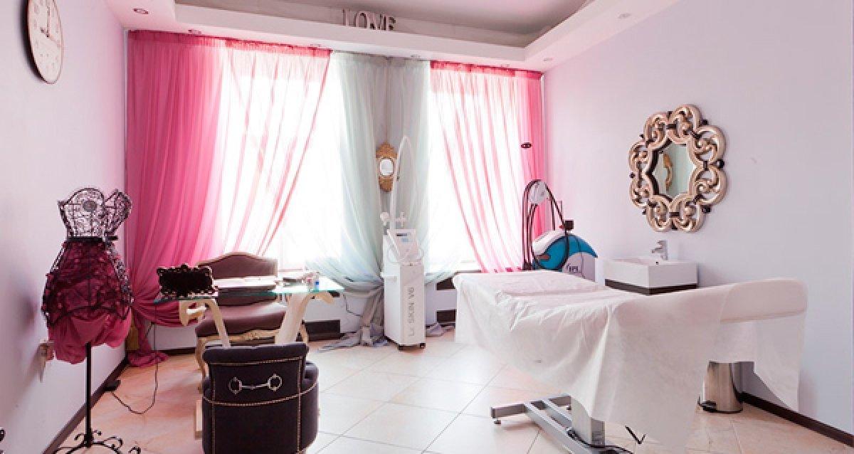 -50% на массаж от OWN Clinic Studio
