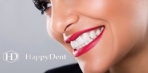 -88% на стоматологические услуги