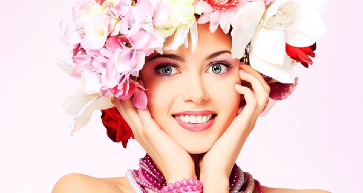 -73% на косметологию в салоне Ирины Тимощенко