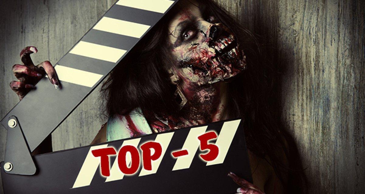 Страх и безумие: Топ-5 самых УЖАСных квестов