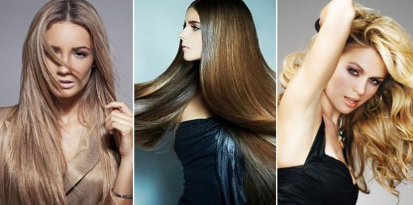 -80% на парикмахерские услуги «На Пионерской»