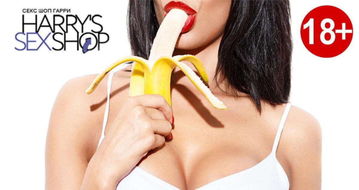 Hard bodies sex on porn tube