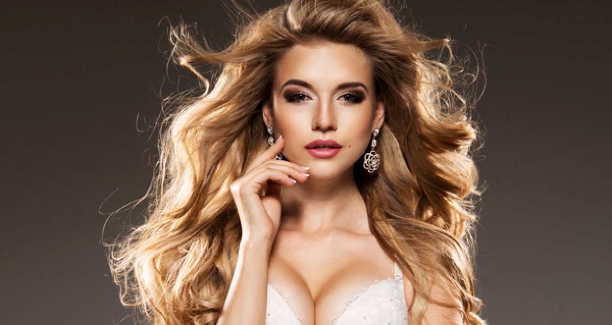 -70% на услуги для волос в «Эль-салоне»