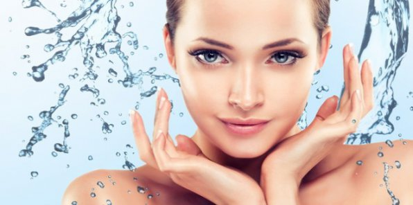 -61% на косметологию в студии «АСТОРИЯ ART»