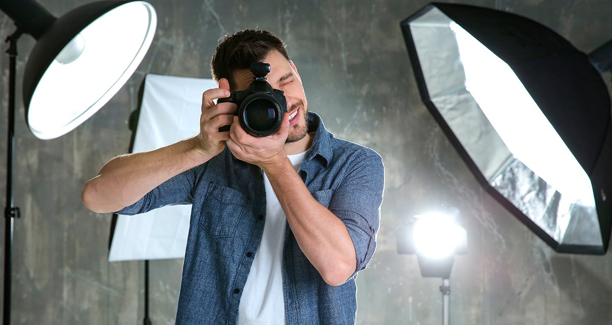 тебе работа фотографом поиск клиентов считать, что данной