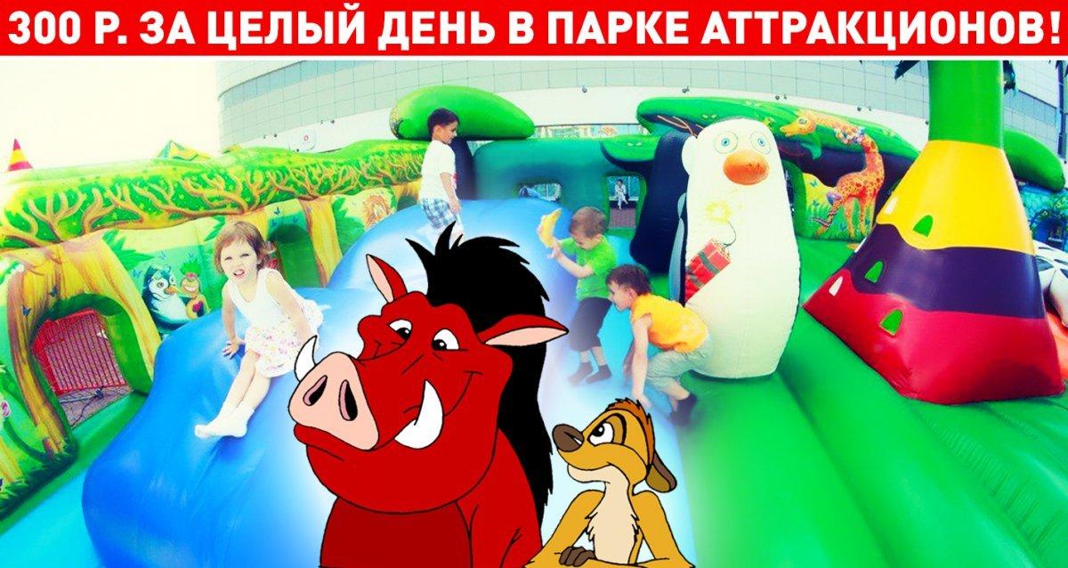 Проститутки Москвы объявления индивидуалок