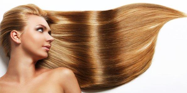 -68% на услуги для волос