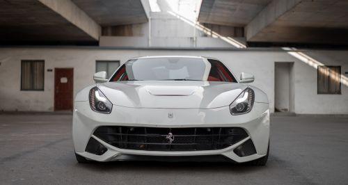 Календарь автомобилиста