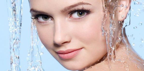 -60% на косметологию в «Премиум клиник»