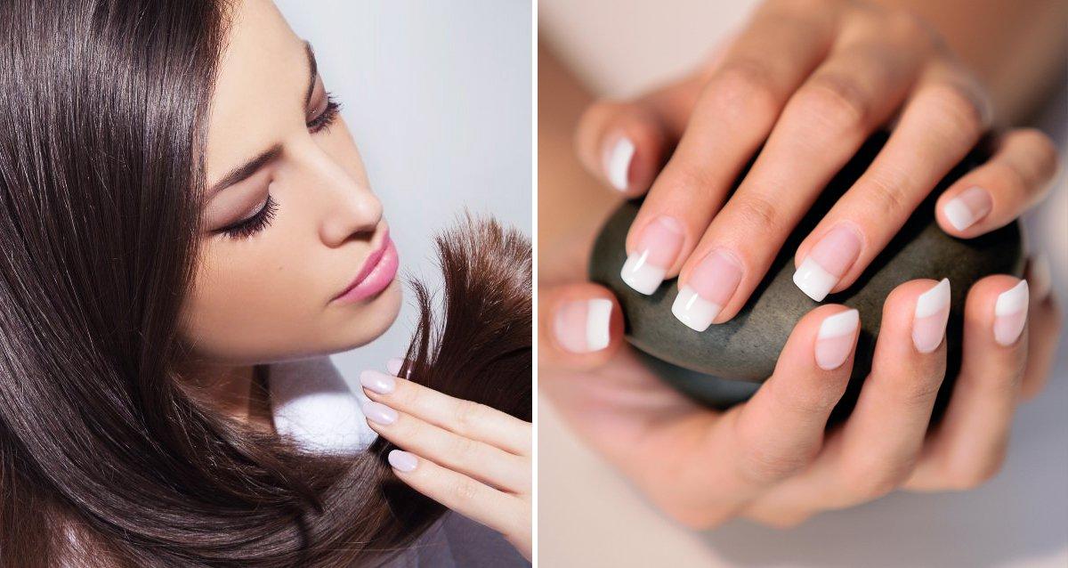 -80% на услуги для волос и ногтей в «Эль-салоне»