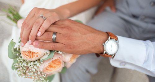 Жизнь после свадьбы: какие документы менять и где