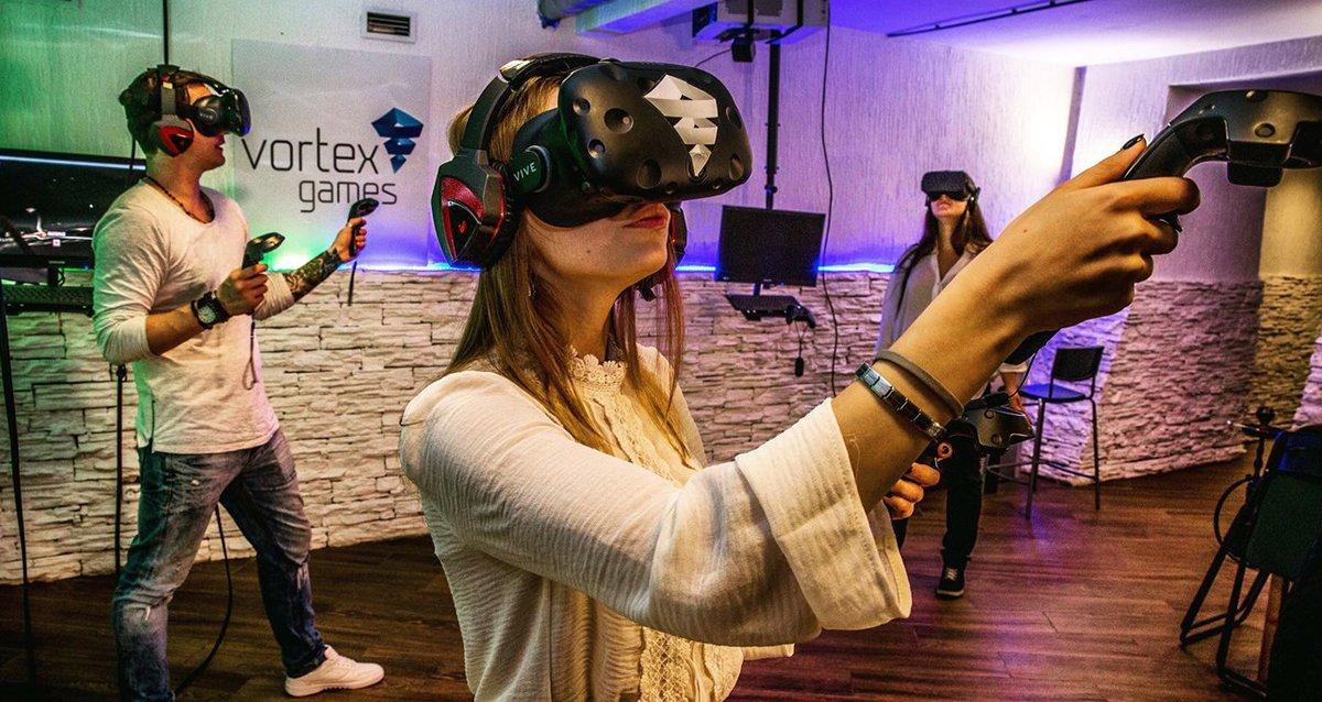 Аренда очки виртуальной реальности новосибирск фильтр нд4 для диджиай спарк
