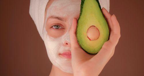 ТОП-10 экономных бьюти-лайфхаков