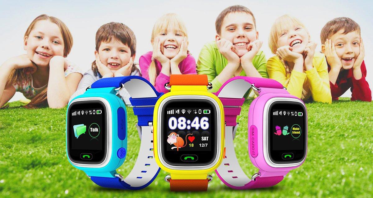 (4) не беспокоить (все входящие вызовы будут игнорироваться в течение установленного времени) (5) настройка сообщений (низкий заряд батареи часов, ребенок совершил экстренный вызов sos, снятие часов с руки).