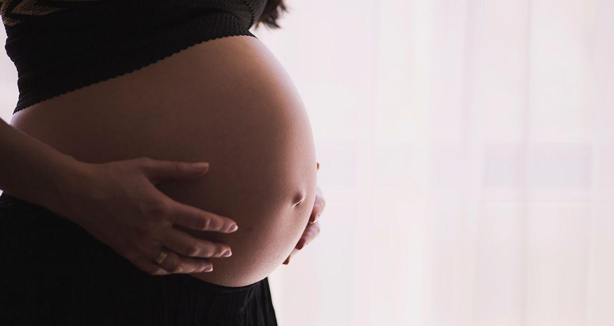 Я беременна! Что дальше?