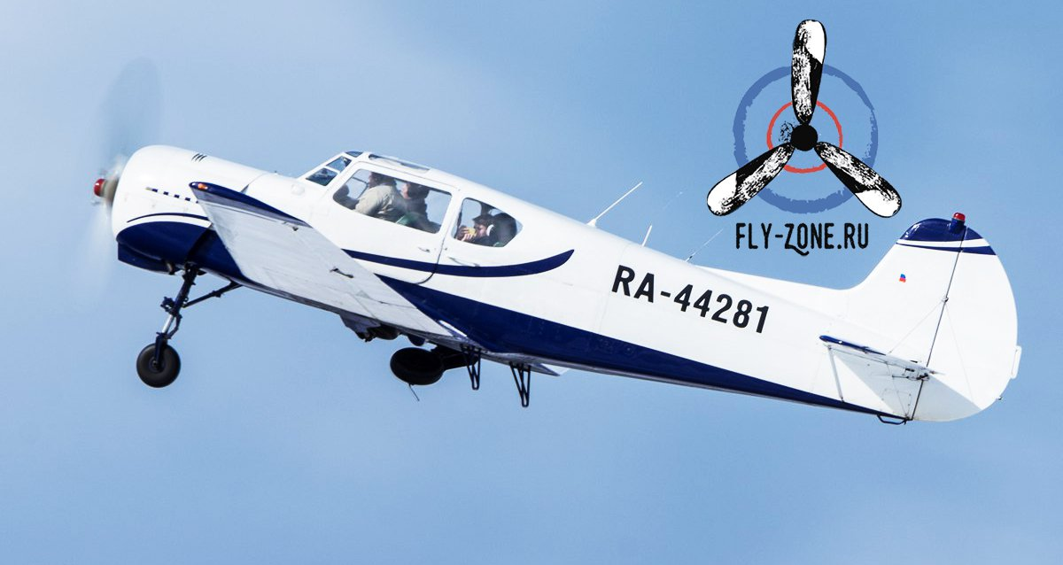 -60% на полеты, обучение пилотированию