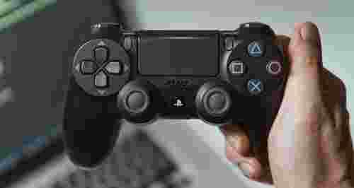 ТОП-5 подарков геймеру