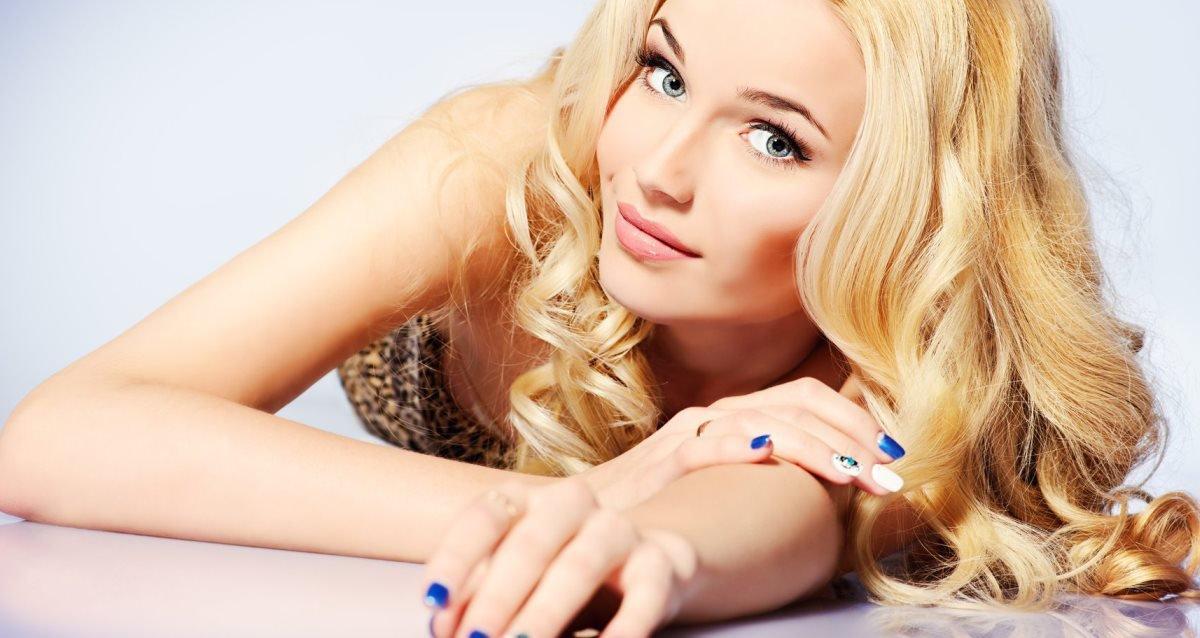 -84% на услуги студии красоты «Винтаж»