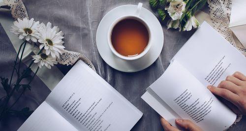 ТОП-5 книжных новинок