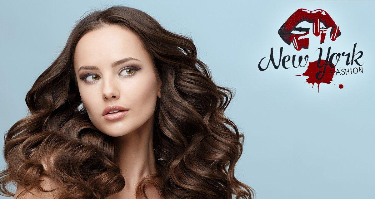 -87% на услуги для волос