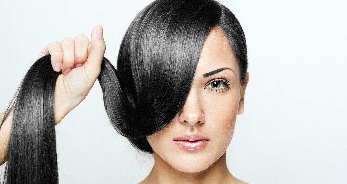 -86% на услуги для волос в салоне LeRo