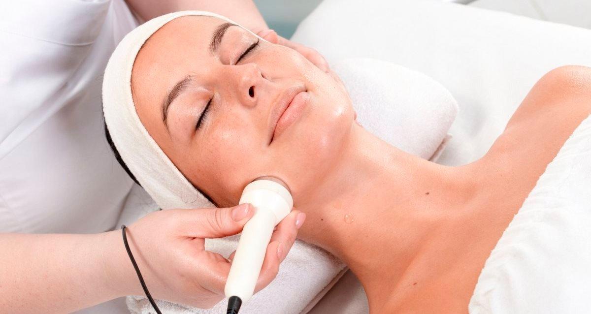 вакуумный массаж для похудения отзывы
