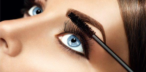 -60% на услуги для бровей и ресниц в студии Style