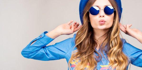 -80% на услуги для волос в сети салонов «Астория»