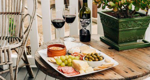 Рестораны Москвы с летней верандой
