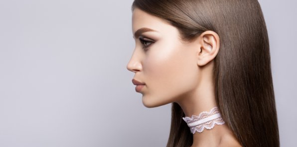 -80% на парикмахерские услуги в салоне красоты Endi