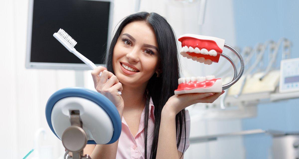 -69% от стоматологии «На Кутузовском»
