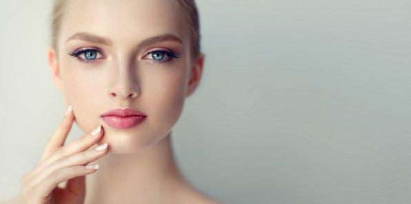 -81% на косметологию в салоне «Как дома»