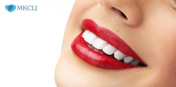 -80% на стоматологию
