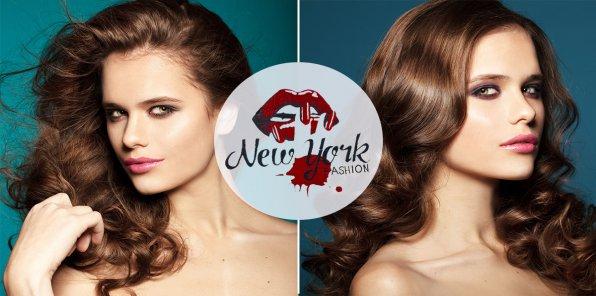 -80% на услуги для волос в сети студий NYF