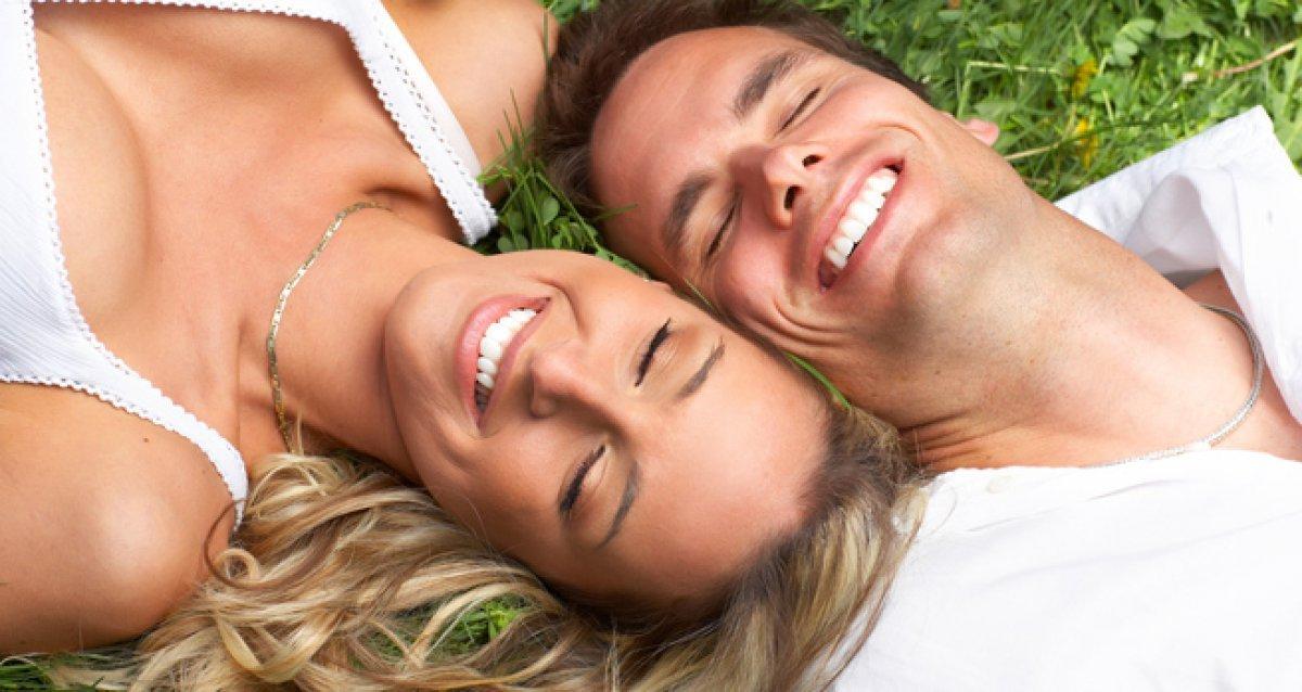 Здоровые зубы с Premium Clinic!