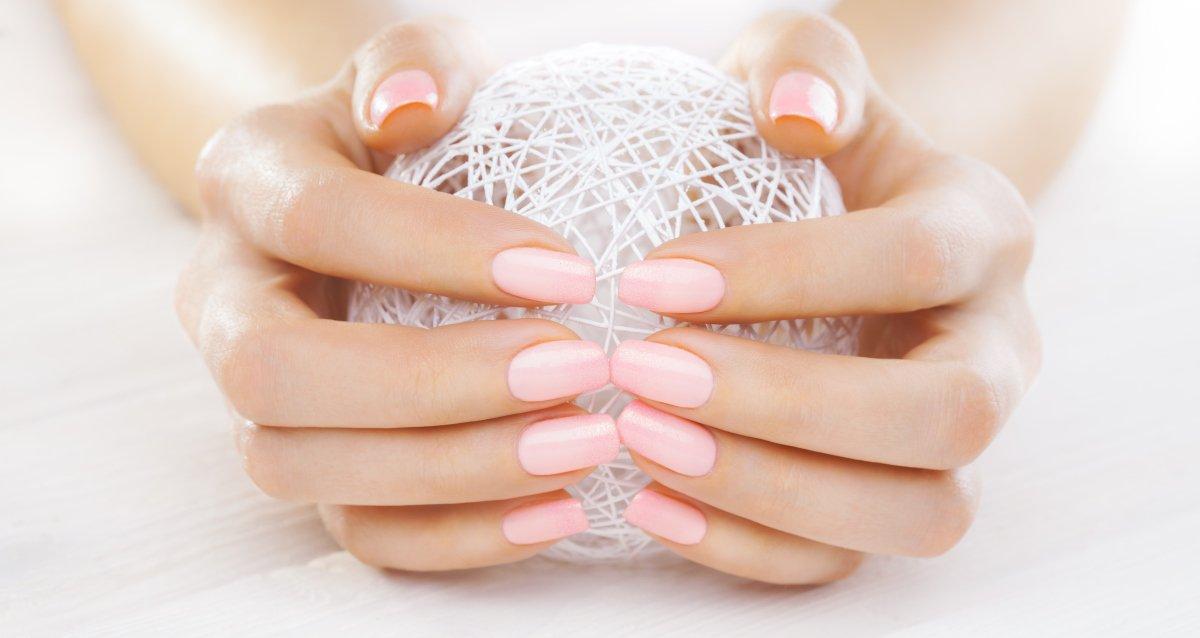 -70% на ногтевой сервис в салоне красоты «Локонов»